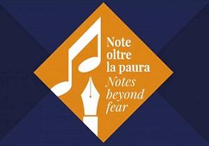 """""""NOTE OLTRE LA PAURA"""": A YANGON ARTE E BELLEZZA VANNO ONLINE"""