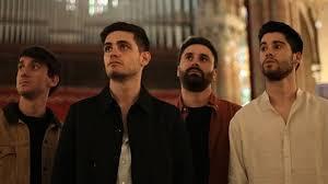 """RAI ITALIA: MUSICA E TURISMO NELLA NUOVA PUNTATA DE """"L'ITALIA CON VOI"""""""