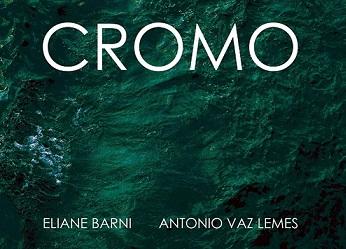 """CROMO VISITA ITÁLIA"": CONCERTO ALL"