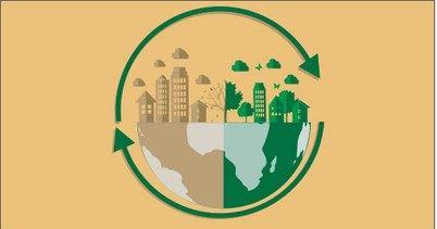 ENERGIA: ENEA NEL PROGETTO UE PER AGEVOLARE LA TRANSIZIONE VERSO L