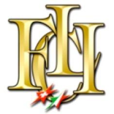 PRESIDENTI E DELEGATI DELLE FCLIS RIUNITI IN CONFERENZA