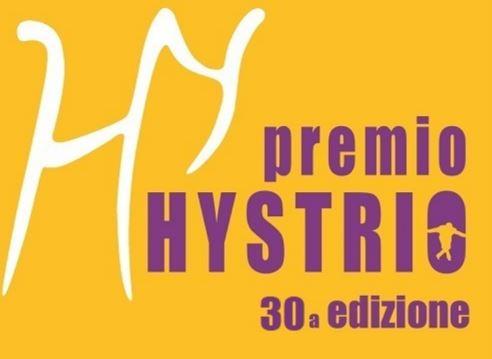Premio Hystrio: aperto il concorso di scrittura teatrale tra Roma e New York