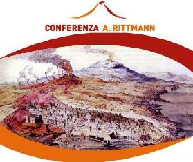CONFERENZA RITTMANN: AL VIA L'APPUNTAMENTO DEDICATO ALLE ECCELLENZE DELLA VULCANOLOGIA ITALIANA
