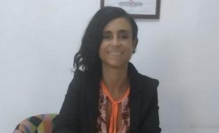 """""""POSSO SUPERARE LE DIFFICOLTÀ"""": RINNOVATO IL FINANZIAMENTO MAECI PER LO SPORTELLO D'ASCOLTO DEL COMITES ISRAELE"""