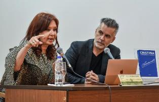 LA PERDITA DEL BUONSENSO E IL RIPRISTINO DELLA DIGNITÀ – di Michele Schiavone