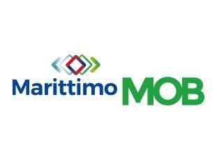 MarittimoMob: avviato il corso italo-francese su accoglienza nautica e turismo sostenibile