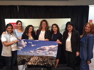 PREMIO MISS CHEF: DA DOMANI A NEW YORK L'EDIZIONE 2019