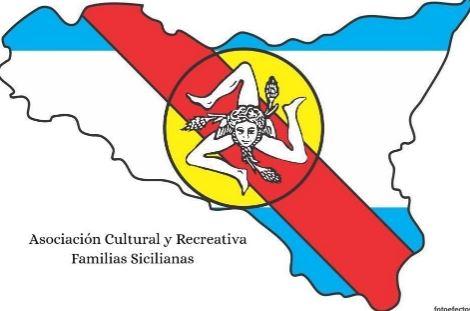 Il gemellaggio Leonforte-Paraná compie 30 anni - di Salvatore Augello