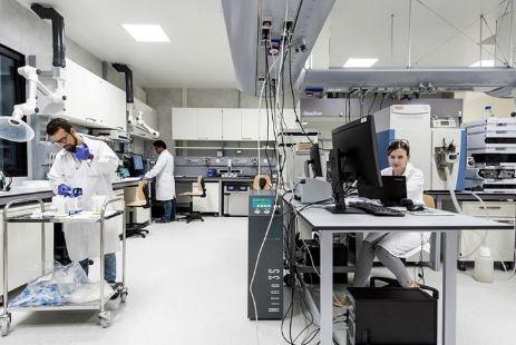 JOINT RESEARCH PROJECTS: BOLZANO E LUSSEMBURGO INSIEME PER LA RICERCA SCIENTIFICA