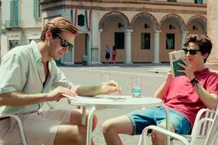 PROMOZIONE DEL CINEMA ITALIANO ALL'ESTERO: APPROVATA LA RISOLUZIONE BIPARTISAN