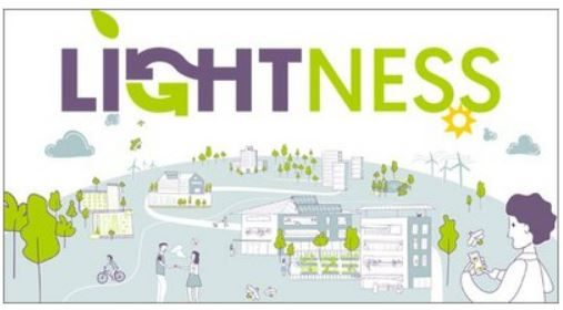 Promuovere comunità energetiche: Enea nel progetto Ue LIGHTNESS