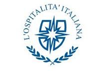 CORONAVIRUS/ FEDERALBERGHI: NESSUN OBBLIGO DI CHIUSURA PER GLI HOTEL ITALIANI