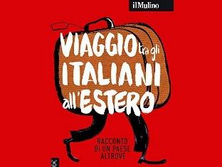 VIAGGIO TRA GLI ITALIANI ALL