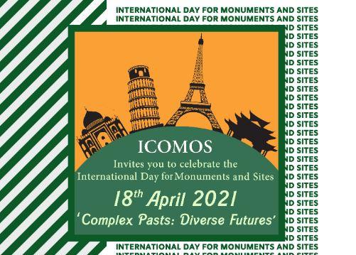 Giornata del Patrimonio mondiale: il mondo celebra monumenti e siti culturali
