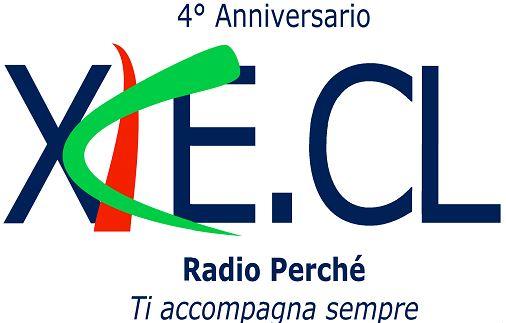 MONUMENTI ITALIANI IN CILE: IL WEBINAR DELLA RADIO ITALIANA IN CILE