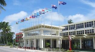 NUOVA ZELANDA: DOMANI MISSIONE CONSOLARE A TONGA