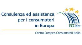 CENTRO EUROPEO CONSUMATORI: NEL 2019 CRESCIUTA LA FIDUCIA DEGLI ITALIANI