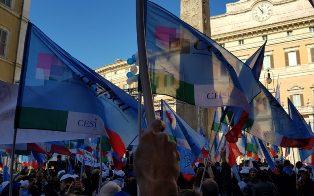 CONFSAL UNSA: LEGGE CIPRINI TAPPA EPOCALE PER I LAVORATORI ALL'ESTERO