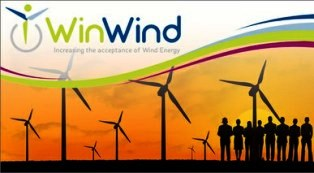 WINWIND: ENEA NEL PROGETTO UE PER LO SVILUPPO SOSTENIBILE DELL