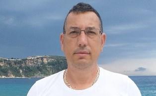 ALBANIA: SANDRO DAL BELLO COORDINATORE MAIE A FIER