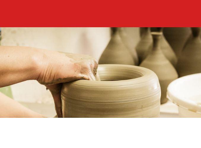 Valorizzare e aggregare il mondo dell'artigianato: nasce Artijanus/Artijanas