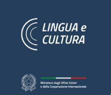 Voci dalla Farnesina: lingua e cultura italiane durante il covid nella nuova puntata del podcast