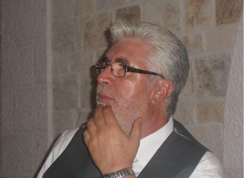 ALBANIA: ANGELO ALÒ COORDINATORE MAIE A DURAZZO