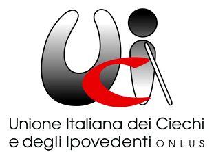 IL TOUR PER L'ITALIA CHE CELEBRA IL CENTENARIO DELL'UNIONE ITALIANA CIECHI E IPOVEDENTI