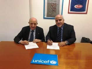 """""""DIRITTI A CANESTRO"""": UNICEF ITALIA E BASKET FRASCATI INSIEME PER L'INTEGRAZIONE"""