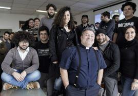 """SU RAI ITALIA ANIMAZIONE, VIDEOGIOCHI E CIBO NELLA NUOVA PUNTATA DE """"L'ITALIA CON VOI"""""""
