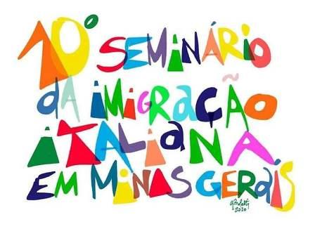 X SEMINARIO DELL