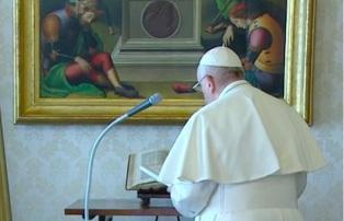 """IL VIRUS, LE PAURE, LE PREGHIERE: SU RAI ITALIA UNA NUOVA PUNTATA DI """"CRISTIANITÀ"""""""