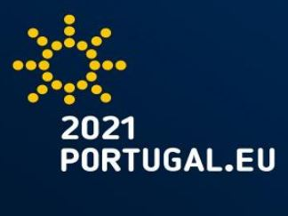 Consiglio Ue: domani l'inaugurazione della presidenza portoghese