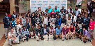 MALAWI: AL VIA NUOVO CORSO UNICEF PER PROMUOVERE L'USO DEI DRONI