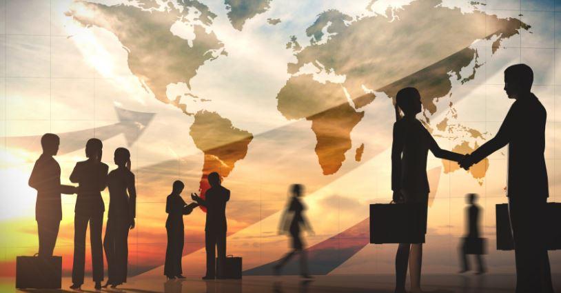 L'INTERNAZIONALIZZAZIONE COME LEVA PER LO SVILUPPO ECONOMICO: VENERDÌ IL WEBINAR DI CNA E SIMEST