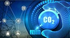 ENEURON: A ENEA IL COORDINAMENTO DEL PROGETTO EUROPEO PER L'ENERGIA SOSTENIBILE