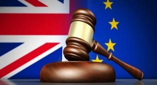 NIENTE NOMINA DEL COMMISSARIO, LA COMMISSIONE UE AVVIA LA PROCEDURA DI INFRAZIONE CONTRO LONDRA – di Emanuele Bonini