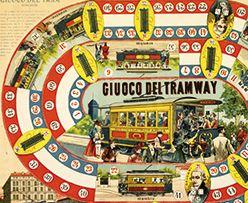 Giochi di carta e studi sul gioco: incontri online con la Fondazione Benetton