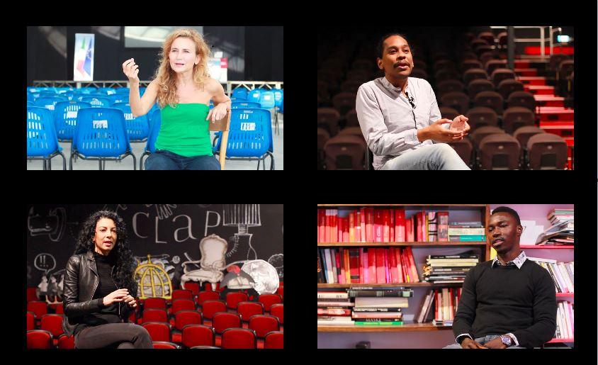 Performing Italy: all'IIC di Londra 7 artisti migranti si raccontano