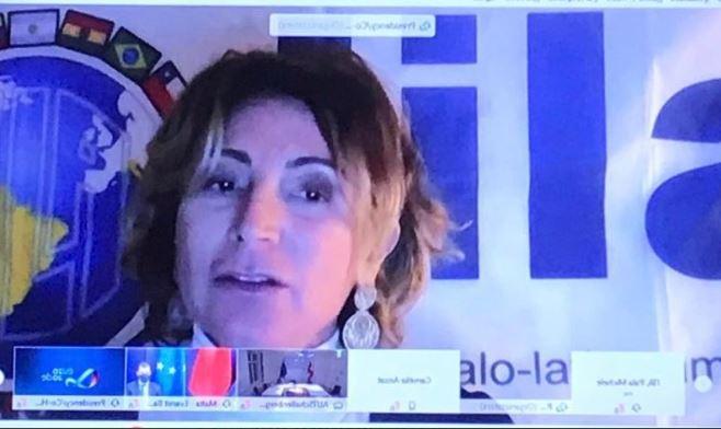 Italia-America Latina: l'IILA osservatore al vertice informale tra Ministri degli Esteri