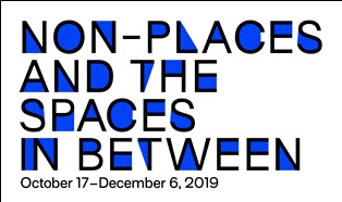 """""""NON-PLACES AND THE SPACES IN BETWEEN"""" I PREMI NEW YORK IN MOSTRA ALL'IIC"""