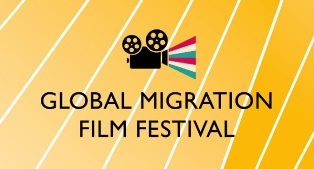 GLOBAL MIGRATION FILM FESTIVAL: L'OIM PRESENTA L'EDIZIONE 2019