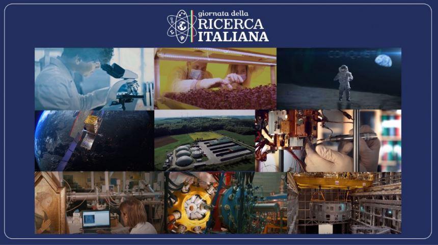 Crediamo in voi: Di Maio ai ricercatori italiani