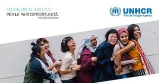 PROGETTO MODELLING EMPLOYABILITY PROCESS FOR REFUGEES