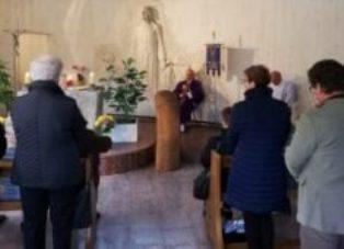 L'ABM RICORDA LE VITTIME DELLA TRAGEDIA DEL VAJONT E VINCENZO BARCELLONI CORTE