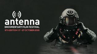 SYDNEY: DUE I FILM ITALIANI AL FESTIVAL DOCUMENTARY ANTENNA