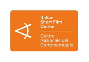 """""""SHORT FILM DAY"""": CORTI ITALIANI IN BRASILE"""