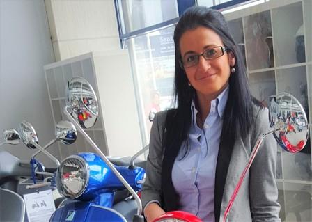 BULGARIA: ROSA CUSMANO NUOVA COORDINATRICE MAIE