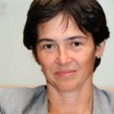 """""""STATE OF HEALTH IN THE EU"""": DOMANI A BARI LA PRESENTAZIONE DEI RISULTATI DEL REPORT '18/'19"""