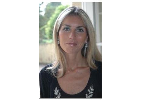 Sistema giudiziario: Gaetana Morgante nel team di esperti nominati dalla Commissione Ue